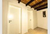Haus zur Miete 3 Zimmer in Schoenfels (LU) - Ref. 7045057