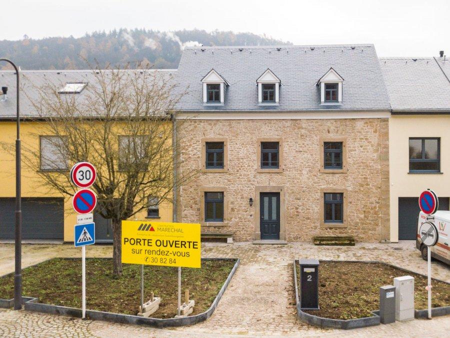 louer maison 3 chambres 240 m² schoenfels photo 1