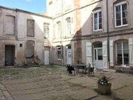 Appartement à vendre F3 à Lunéville - Réf. 5013441