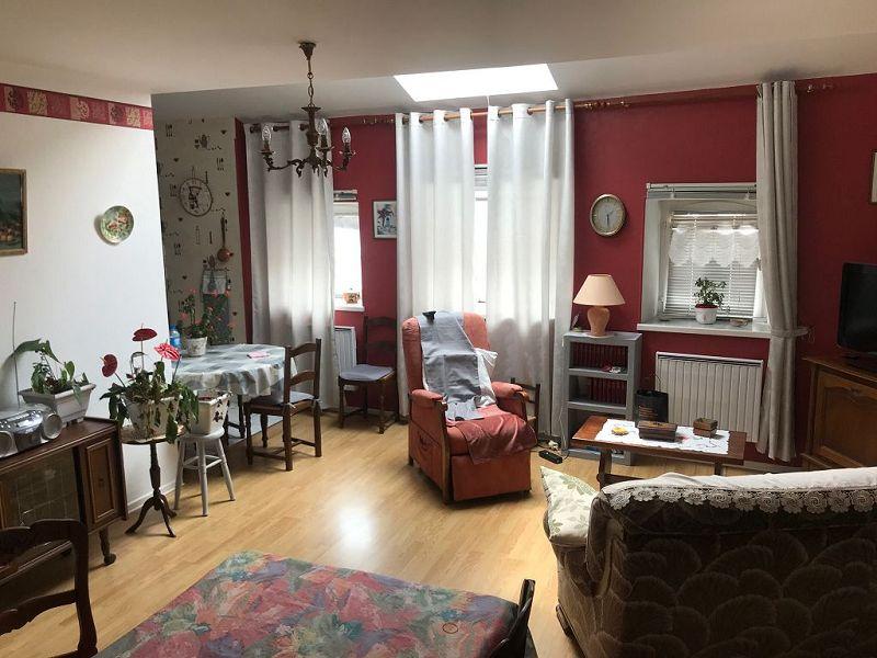 acheter appartement 3 pièces 78.72 m² verdun photo 5