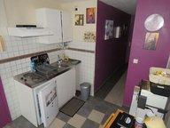 Appartement à vendre F1 à Verdun - Réf. 6918081