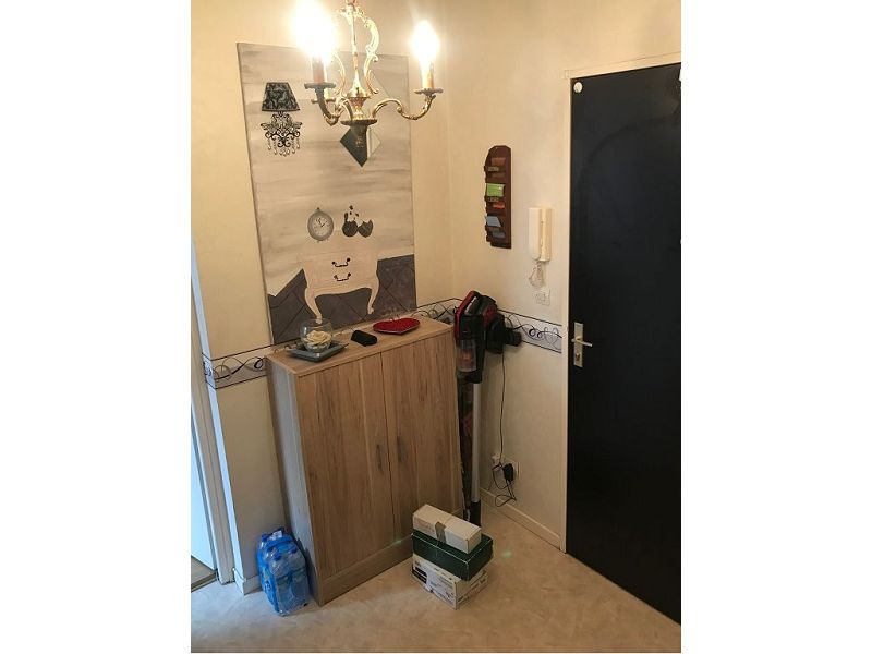 acheter appartement 3 pièces 78.72 m² verdun photo 4