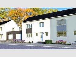 Maison individuelle à vendre 3 Chambres à Baschleiden - Réf. 6135745