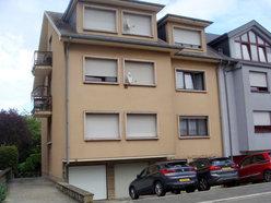 Apartment for rent 2 bedrooms in Esch-sur-Alzette - Ref. 7249857