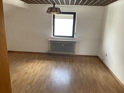Appartement à louer 4 Pièces à Merzig - Réf. 7262145