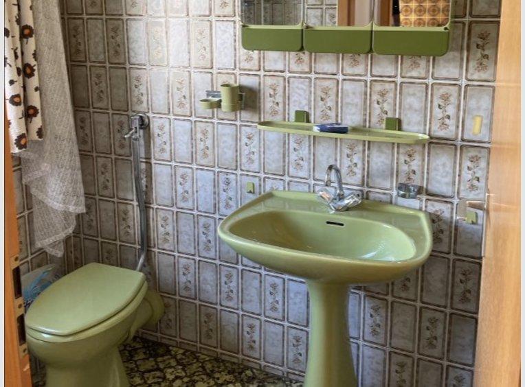 Wohnung zur Miete 4 Zimmer in Merzig (DE) - Ref. 7262145