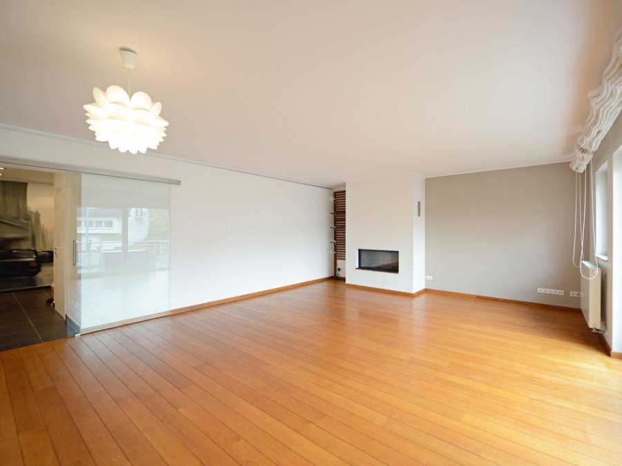 acheter appartement 3 chambres 124 m² luxembourg photo 3