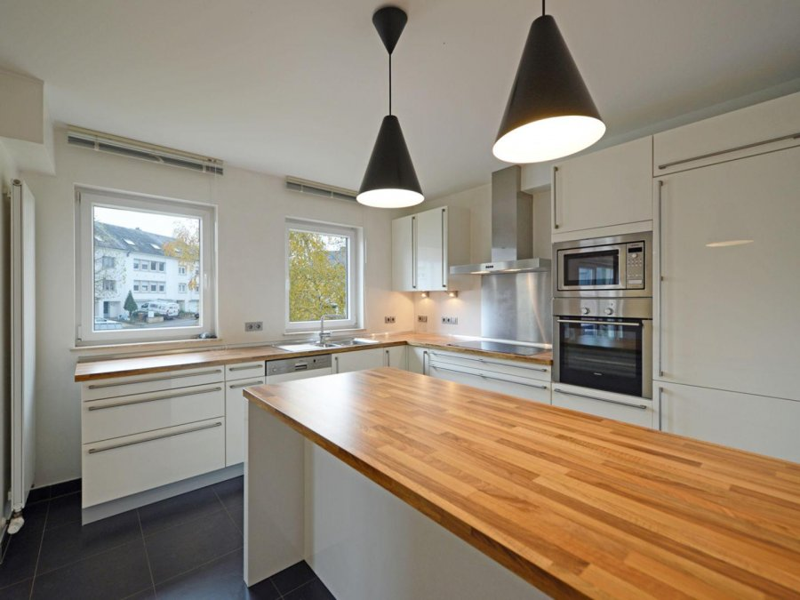 acheter appartement 3 chambres 124 m² luxembourg photo 1