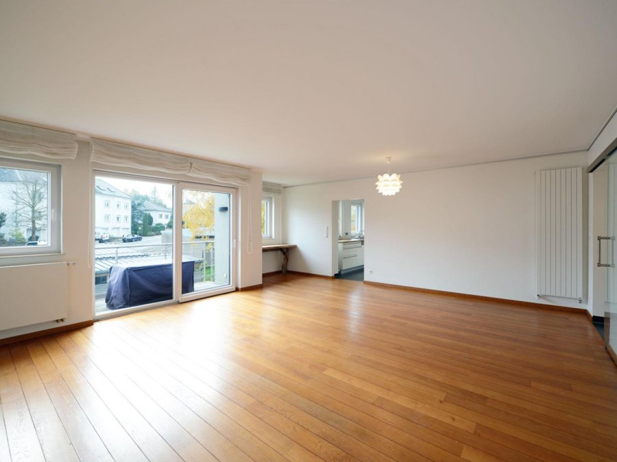 acheter appartement 3 chambres 124 m² luxembourg photo 5