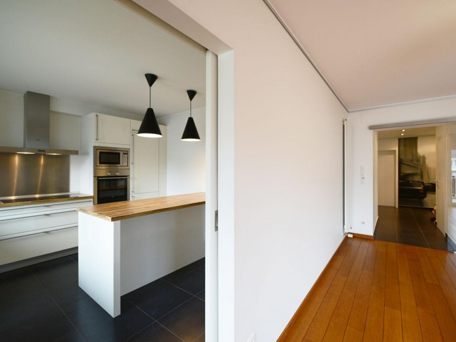 acheter appartement 3 chambres 124 m² luxembourg photo 6