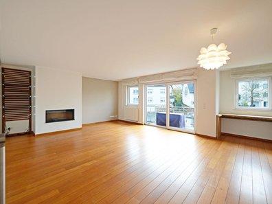Wohnung zum Kauf 3 Zimmer in Luxembourg-Cessange - Ref. 6610881
