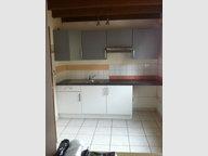 Appartement à louer F3 à Nancy-Boudonville - Scarpone - Libération - Réf. 6156225