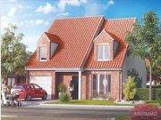 Maison individuelle à vendre F5 à Gavrelle - Réf. 4915137