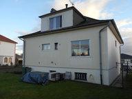 Maison à vendre F6 à Hettange-Grande - Réf. 6164689