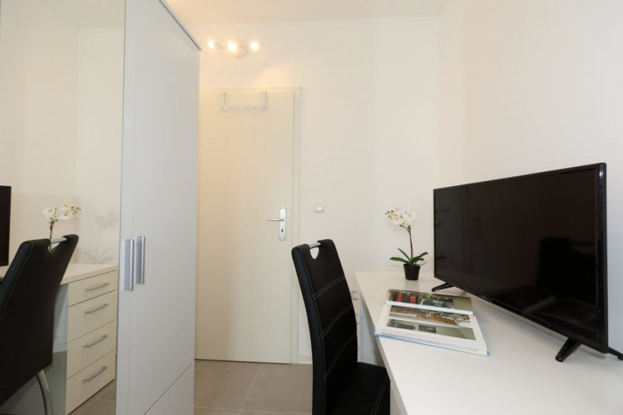 louer chambre 4 chambres 9 m² luxembourg photo 2