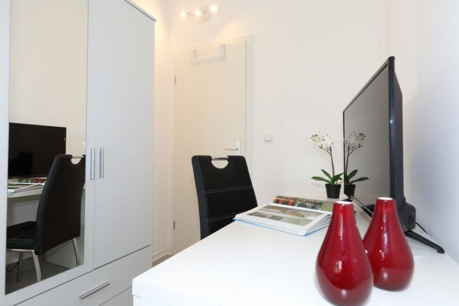 louer chambre 4 chambres 9 m² luxembourg photo 3