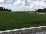Terrain constructible à vendre à Sainte-Marie-aux-Chênes - Réf. 6701265