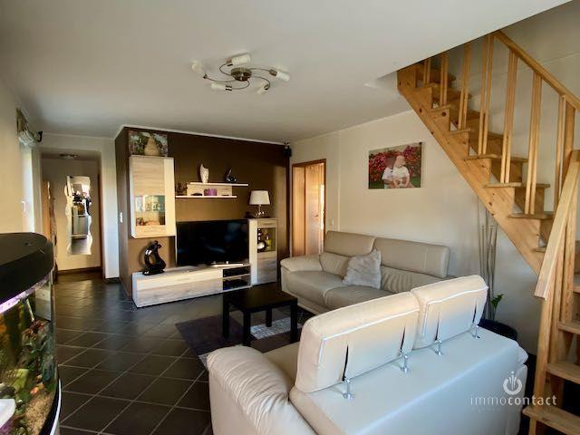 Maison à vendre 4 chambres à Wintrange