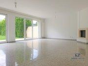 House for rent 5 bedrooms in Bertrange - Ref. 7299281