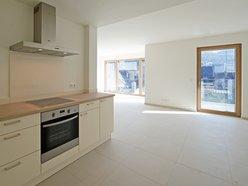 Appartement à louer 2 Chambres à Esch-sur-Alzette - Réf. 5013713