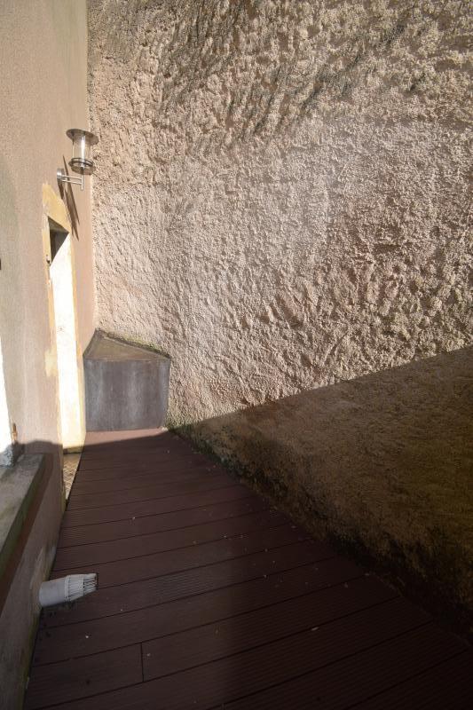 Maison à louer à Moulins-les-metz