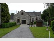 Maison à vendre 5 Chambres à Andenne - Réf. 6422993