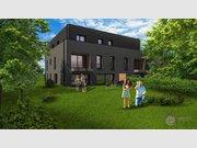 Wohnung zum Kauf 3 Zimmer in Capellen - Ref. 6365649