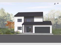 Maison à vendre F4 à Ogy - Réf. 4882897