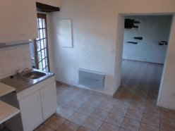 Maison à louer F3 à Sucé-sur-Erdre - Réf. 4821457