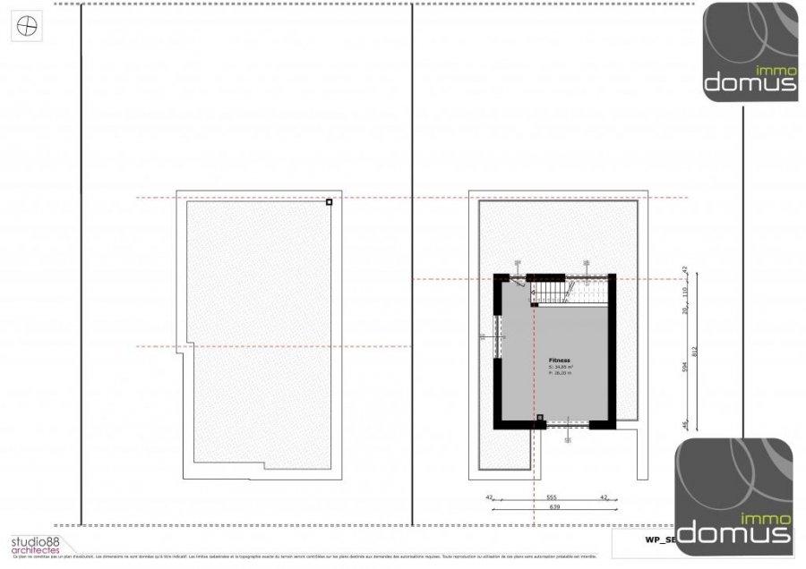 acheter maison individuelle 4 chambres 235 m² senningerberg photo 7
