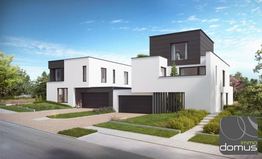 acheter maison individuelle 4 chambres 235 m² senningerberg photo 1