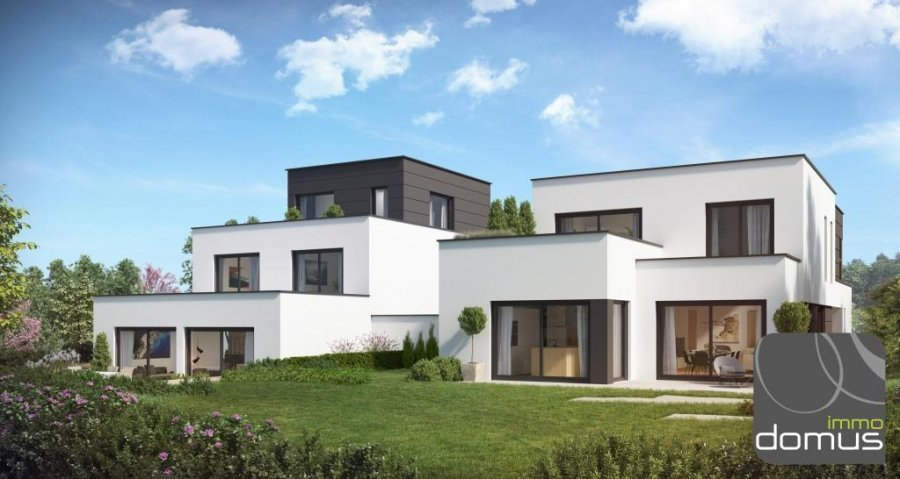 acheter maison individuelle 4 chambres 235 m² senningerberg photo 2