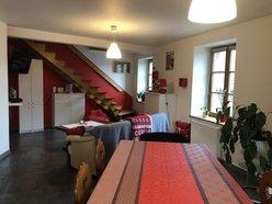 Appartement à vendre F4 à Sarrebourg - Réf. 6541777