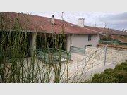 Maison à vendre F10 à Lupcourt - Réf. 6611409