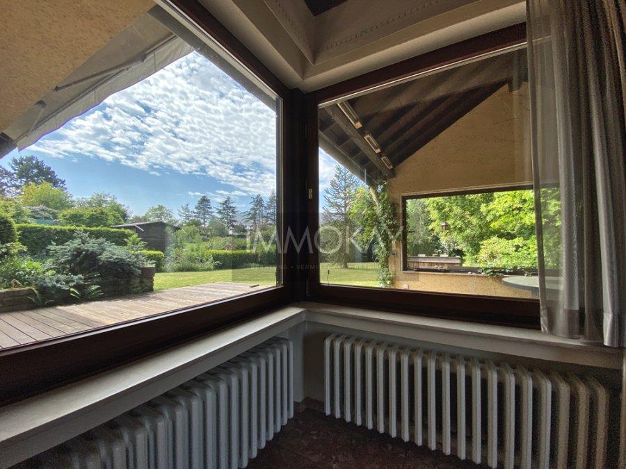 haus kaufen 8 zimmer 301 m² trier foto 4