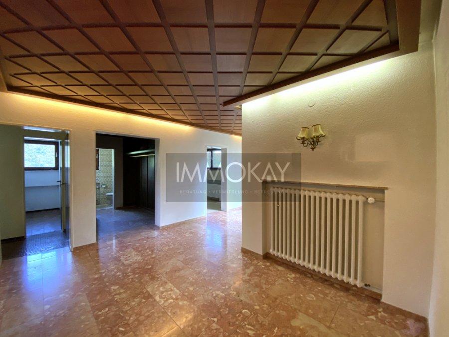 haus kaufen 8 zimmer 301 m² trier foto 7