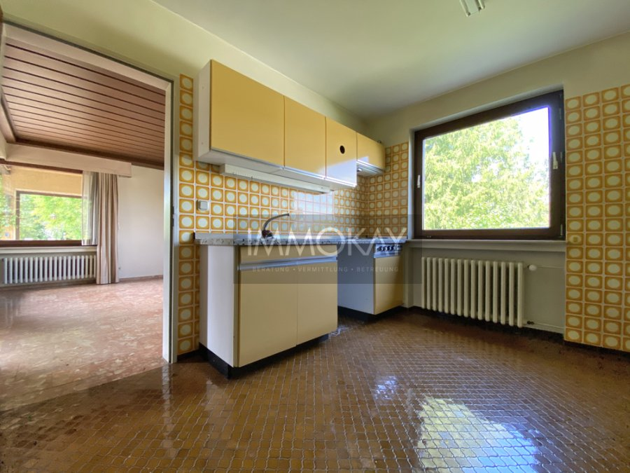 haus kaufen 8 zimmer 301 m² trier foto 6