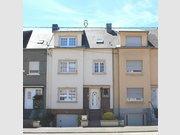 Terraced for sale 5 bedrooms in Belvaux - Ref. 6357713
