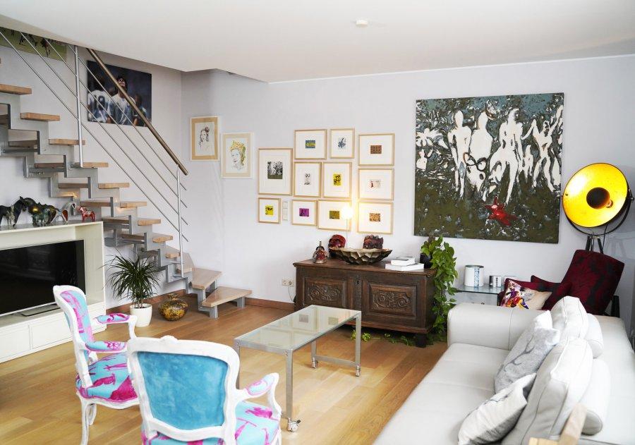 acheter appartement 2 chambres 100 m² fentange photo 1