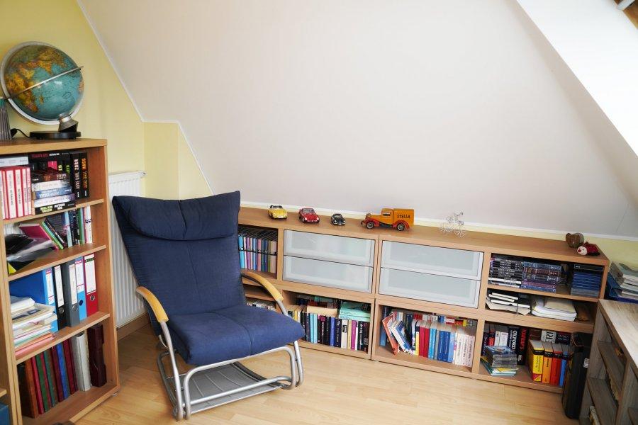 acheter appartement 2 chambres 100 m² fentange photo 7