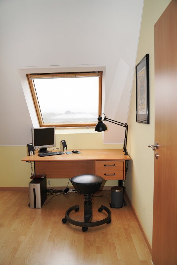 acheter appartement 2 chambres 100 m² fentange photo 6