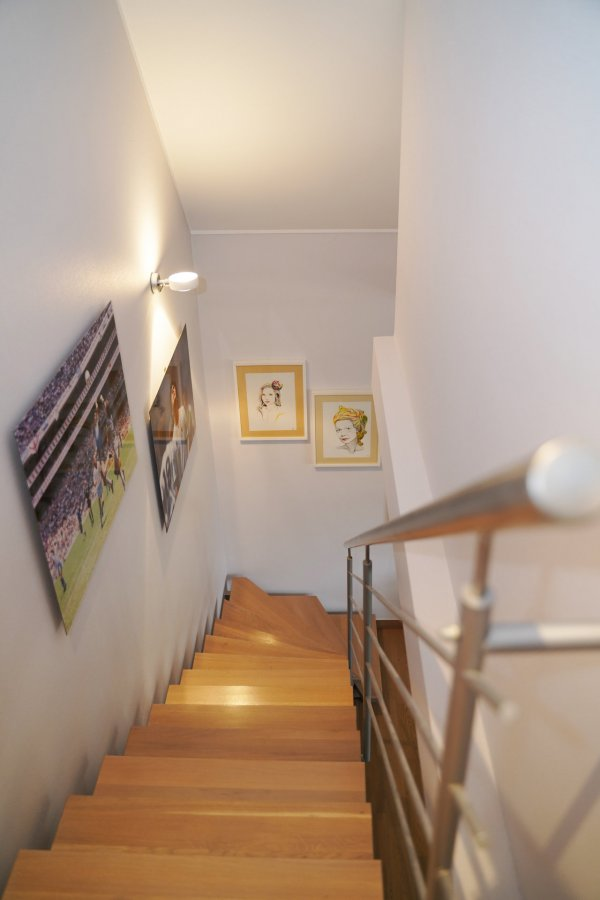 acheter appartement 2 chambres 100 m² fentange photo 5
