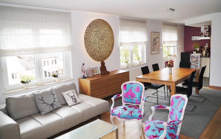 acheter appartement 2 chambres 100 m² fentange photo 4