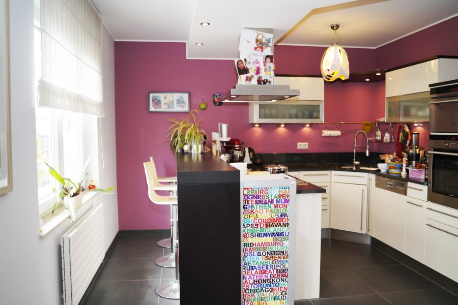 acheter appartement 2 chambres 100 m² fentange photo 3