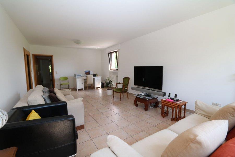 louer appartement 2 chambres 92 m² bertrange photo 5