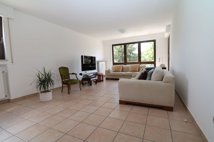 louer appartement 2 chambres 92 m² bertrange photo 3
