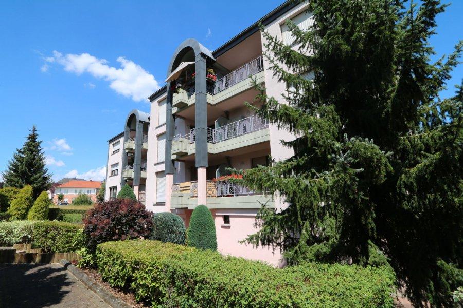 louer appartement 2 chambres 92 m² bertrange photo 1