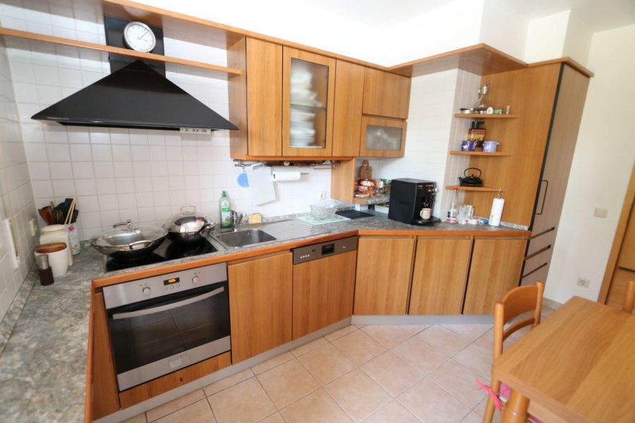 louer appartement 2 chambres 92 m² bertrange photo 7