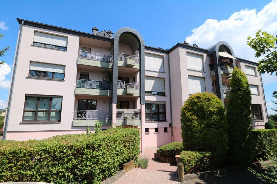 louer appartement 2 chambres 92 m² bertrange photo 2