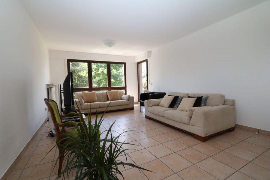 louer appartement 2 chambres 92 m² bertrange photo 4